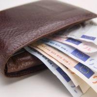 Koszty życia w Irlandii a raczej Dublinie