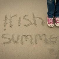 11 znaków że do Dublina przyszło lato