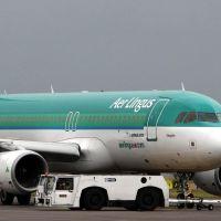 Przemyt nielegalnych imigrantów przez pracowników irlandzkich linii lotniczych