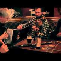Irlandzkie instrumenty muzyczne