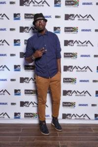 MAMA Images Press Conference (Durban) By Al Nicoll-1053
