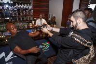 MAMA Images Press Conference (Durban) By Al Nicoll-1186