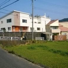 Lähetystyö Japanissa