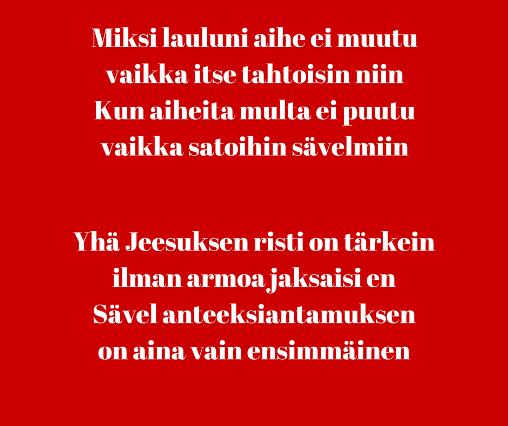 Nina Åström Hilja Aaltonen