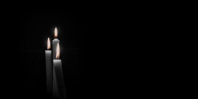 Imatran ampuminen_arkkipiispa Viilma
