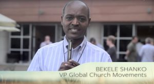 Bekele_Shanko_CGM_Campus_Crusade_CCC