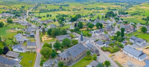 Gemeinde Amel