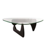 Noguchi Coffee Table - Mikaza Meubles modernes Montreal ...