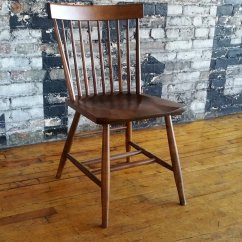 Clear Dining Chairs Canada Revolving Chair Half Back Modern Shaker Mikaza Meubles Modernes Montreal