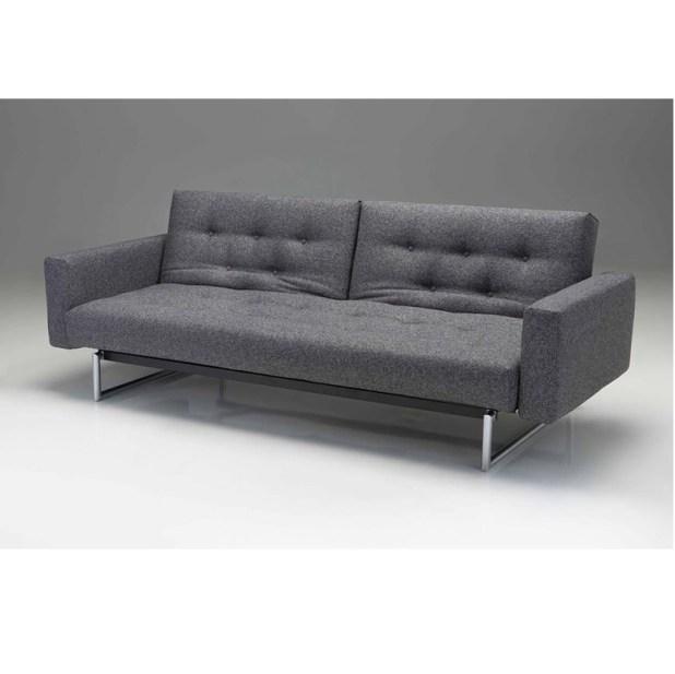 Sofa Bed Liquidation Montreal Brokeasshome Com