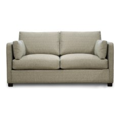 Condo Sized Sectional Sofa Ottawa Waterproof Cover For Leather Aberdeen Mikaza Meubles Modernes
