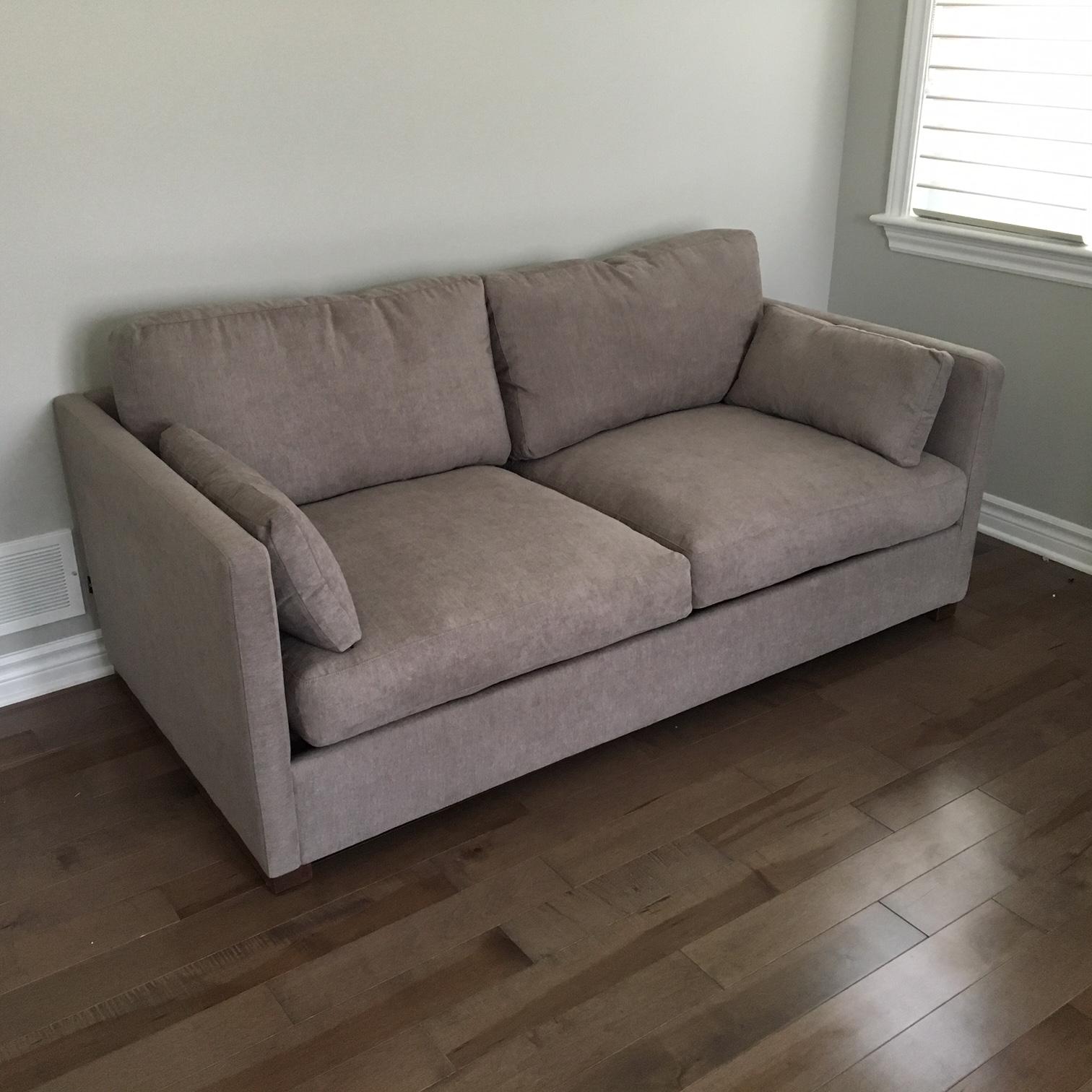 condo sized sectional sofa ottawa semi circle outdoor aberdeen mikaza meubles modernes