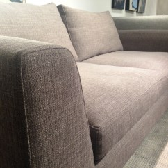 Condo Sized Sectional Sofa Ottawa Lee Industries Sofas And Chairs Size Furniture Store Montreal Custom