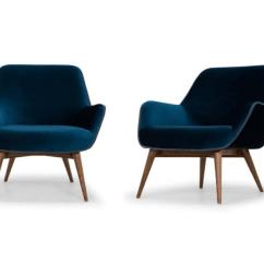 Sofa Liquidation Sale Elliot Fabric Microfiber Queen Sleeper Gretchen Chair - Mikaza Meubles Modernes Montreal Modern ...