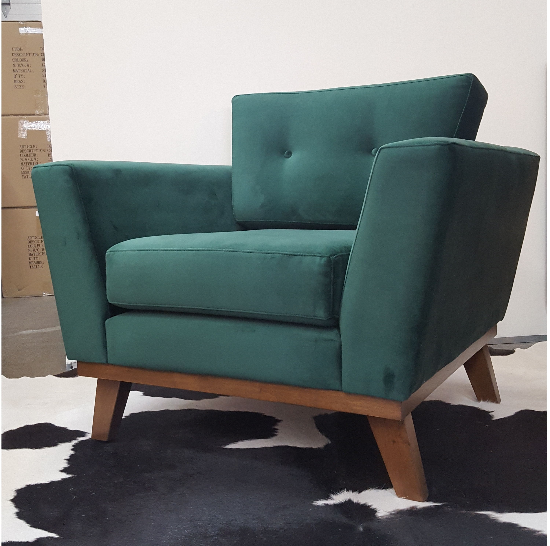 condo sized sectional sofa ottawa 72 jack knife rv lida mikaza meubles modernes montreal modern furniture