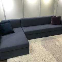 Gianni Corner Sofa Bed Review En Ingles Es Sectional Mikaza Meubles Modernes Montreal Modern Previous Next