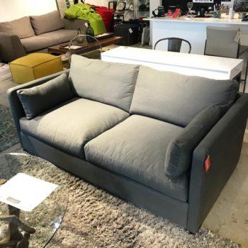 Sofa Bed Liquidation Montreal Www Stkittsvilla Com