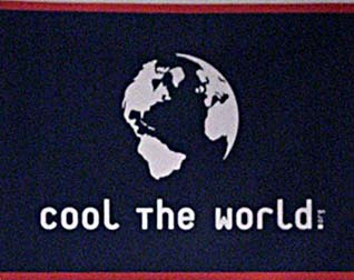 Cool the World