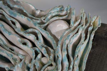 Keramik_46