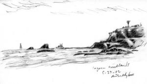 laguna_drawing.jpg