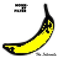 Banana_2k_sq_A.jpg