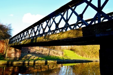 Black Country pictures (12)