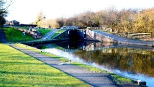 Black Country pictures (38)