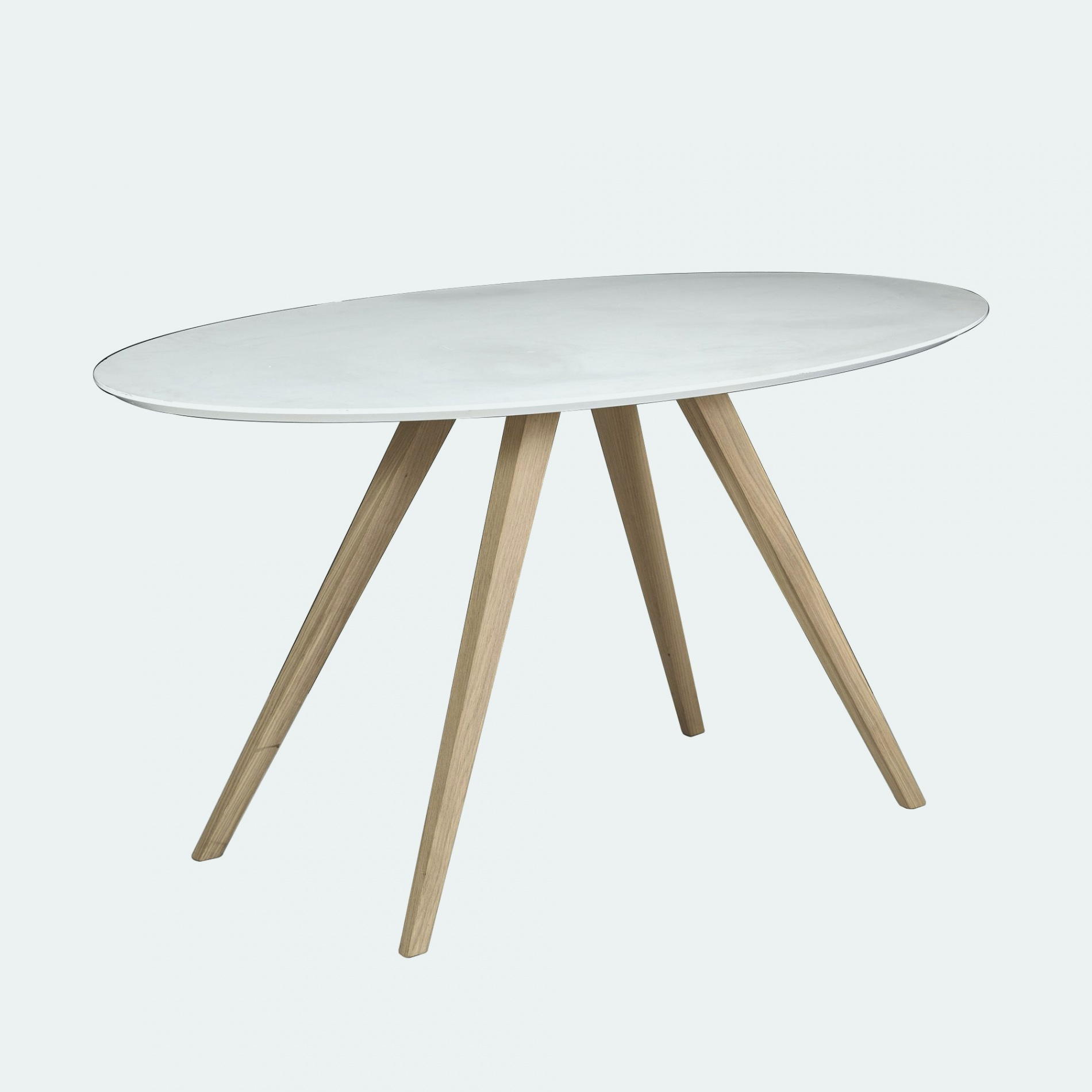 Keter Salon De Jardin Grande Table Basse Design élégant Grande