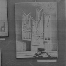 Orgelbauausstellung1975 A-02-600x600