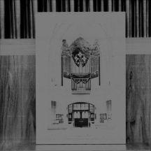 Orgelbauausstellung1975 A-12-600x600
