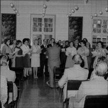 Orgelbauausstellung1975 B-01-600x600