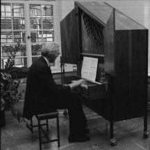 Orgelbauausstellung1975 B-09-600x600