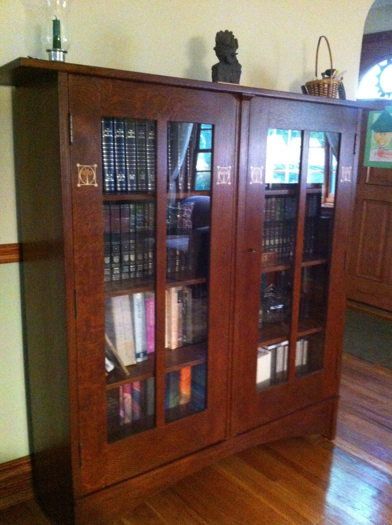 PDF Stickley Bookcase Plans Plans DIY Free Wall Mounted