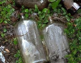 glassandwater (6 of 11)