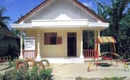 Image of Sihatis kindergarten East Java