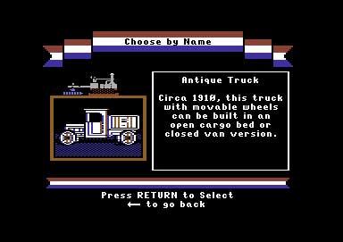 antique-truck.jpg