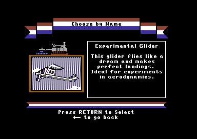 experimental-glider.jpg