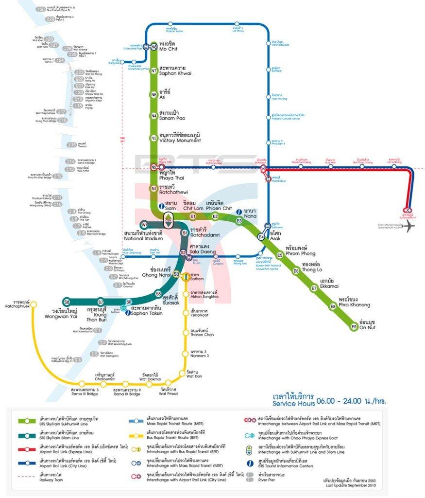Mapa-del-transporte-publico-de-Bangkok-BTS