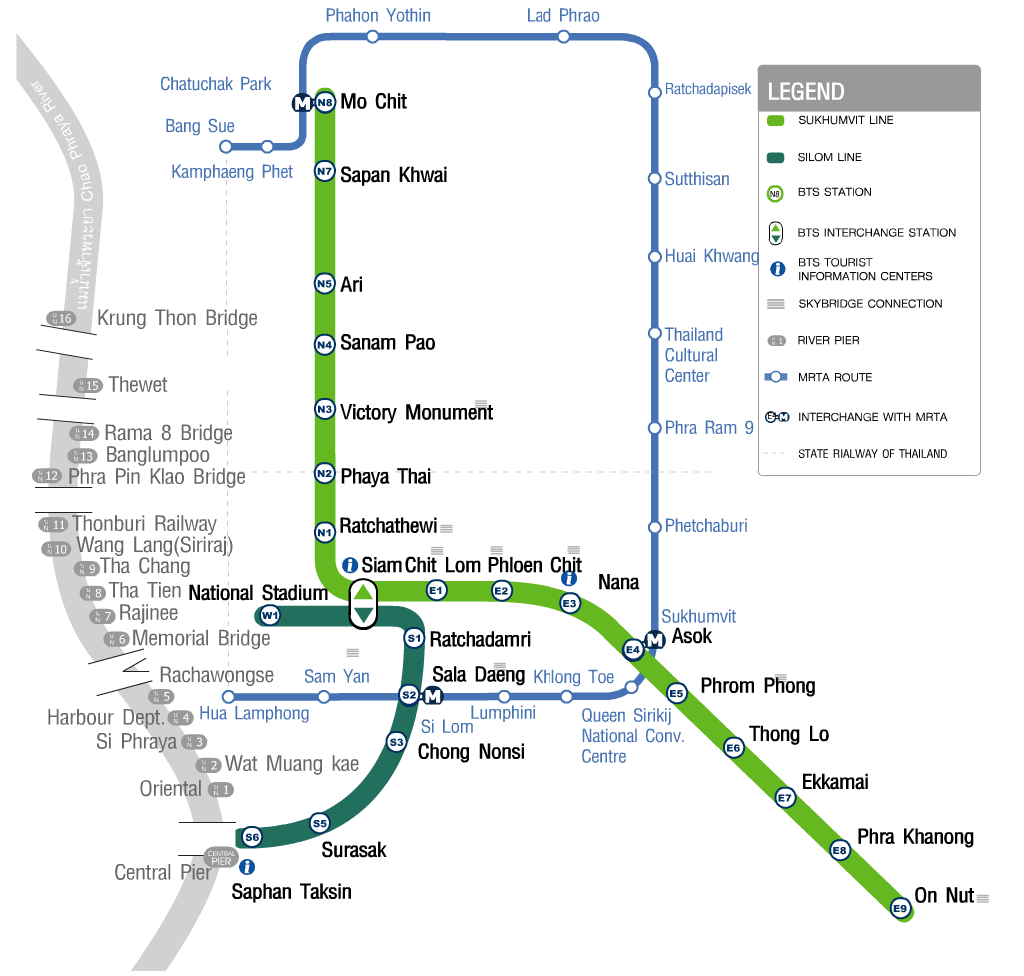 plano-skytrain.png