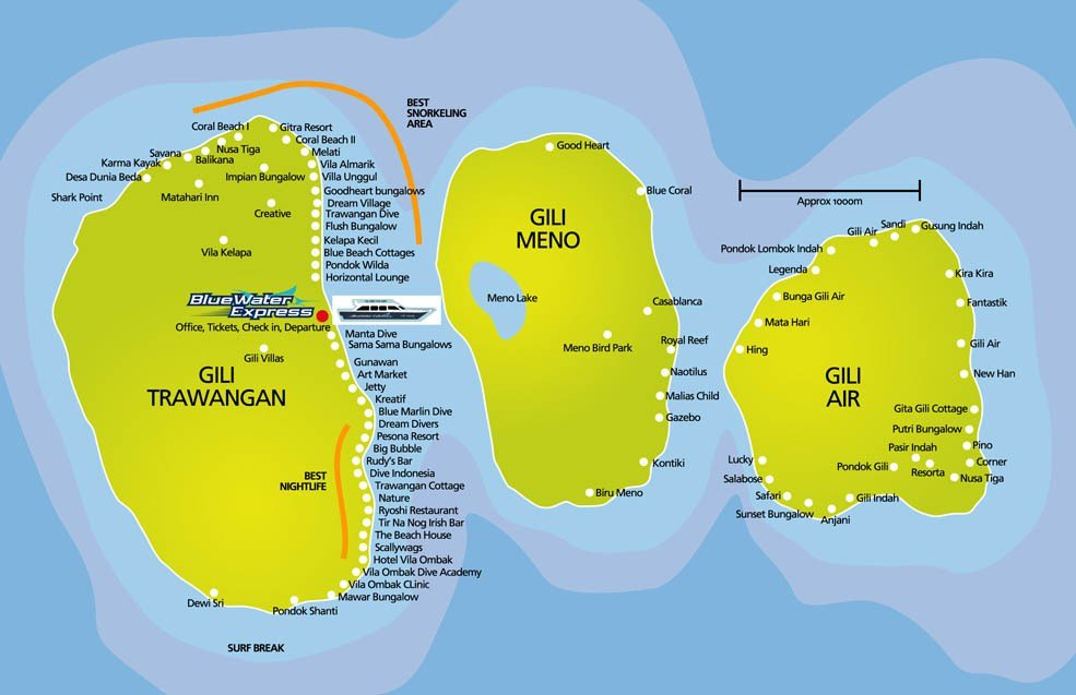mapa_islas_gili
