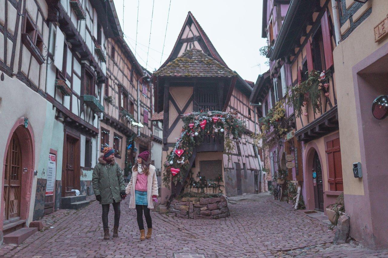 alsacia-colmar-navidad-eguisheim