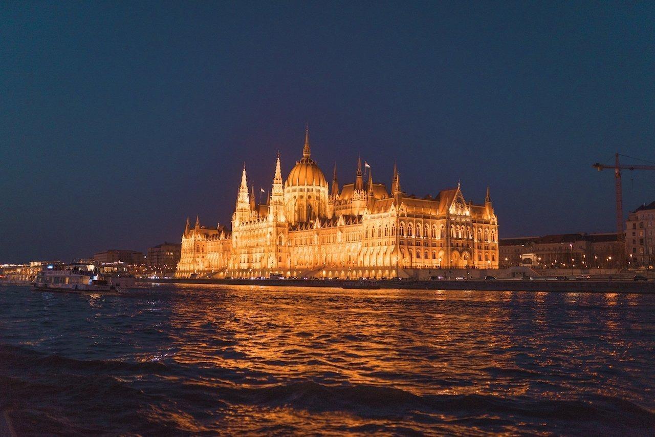 budapest-danubio-paseo barco