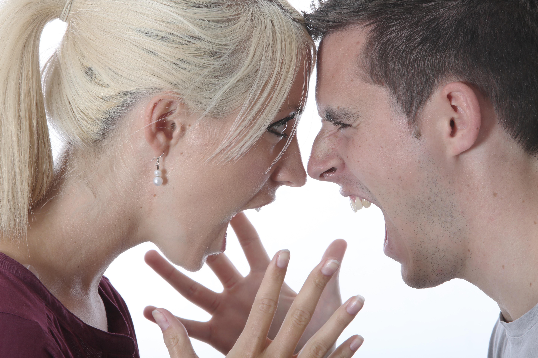tantrum couple