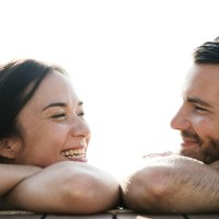 Healthy Marriage Patterns: Mastering Emotional Communication