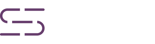 Mike and Susan Dawson - Marriage Workshops