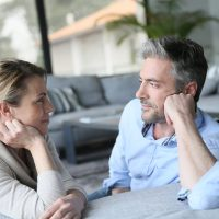 How to have stress-reducing conversations: Removing Negative Things From Your Marriage