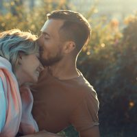The Secret Sauce to a Woman's Greatest Need:  LOVE!