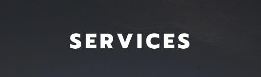MA Services
