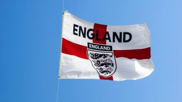 England News