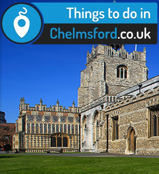 Things to do in Chelmsford